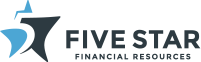 Five Star Financial Services